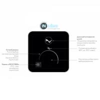 Водонагреватель (бойлер) Atlantic Vertigo MP 080 F220-2E-BL