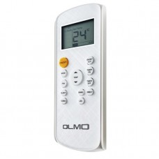 Кондиционер OLMO OSH-08LD7W Innova