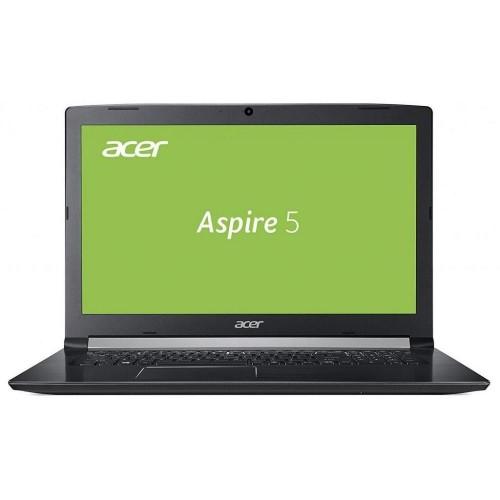 Ноутбук Acer Aspire 5 A515-51G-58BE (NX.GWHEU.006)