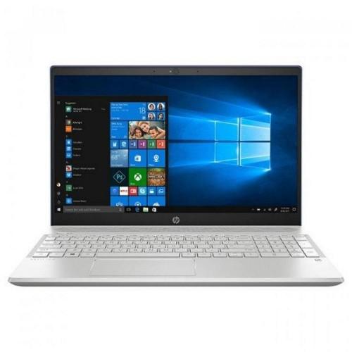 Ноутбук HP Pavilion 15-cs0004ur (4GP05EA)