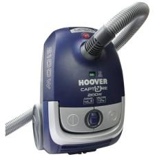 Пылесос с мешком Hoover TCP 2120