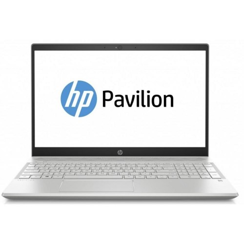 Ноутбук HP Pavilion 15-cs0052ur (4PP54EA)