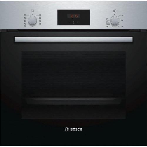 Духовка электрическая Bosch HBF114ES0