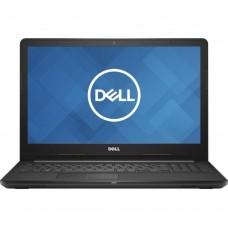Ноутбук Dell Inspiron 3567 Black (I3538S1DIW-65B) Новинка