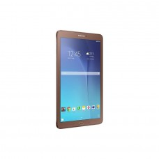 Планшет Samsung Galaxy Tab E 9.6 3G Gold Brown (SM-T561NZNA)