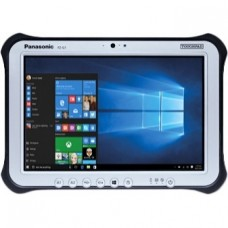 Планшет Panasonic Toughpad FZ-G1 (FZ-G1R0008T9)