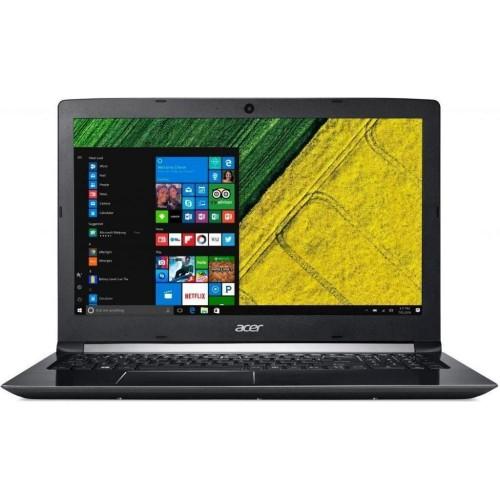 Ноутбук Acer Aspire 5 A515-51G-72LN (NX.GVLEU.036)