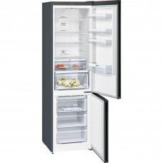 Холодильник с морозильной камерой Siemens KG39NXX306
