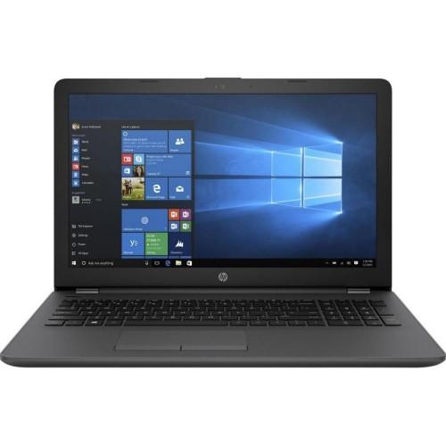 Ноутбук HP 250 G6 (2EV99ES) Dark Ash Silver