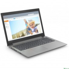 Ноутбук Lenovo IdeaPad 330-15IGM Grey (81D100LXRA)