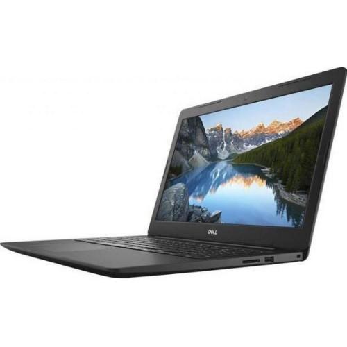 Ноутбук Dell Inspiron 5570 Black (I5578S2DDL-70B) Новинка