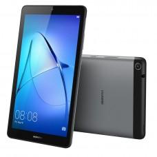 Планшет HUAWEI MediaPad T3 7 3G 16GB Grey (53010ACN)