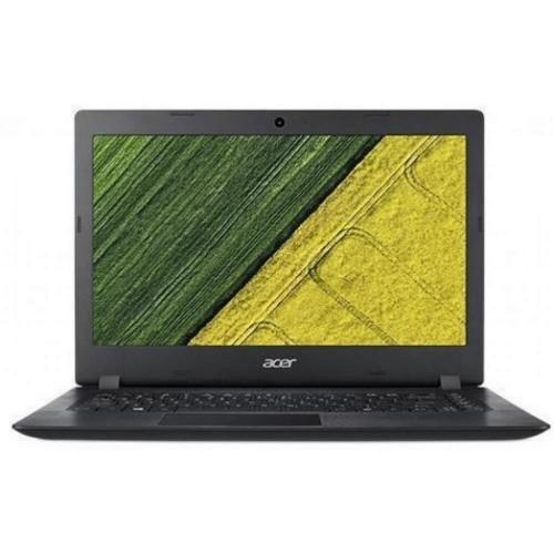 Ноутбук Acer Aspire 3 A315-32-P4CQ (NX.GVWEU.027)
