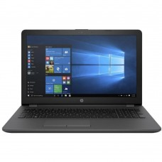 Ноутбук HP 255 G6 Dark Ash (5TK93EA) Новинка