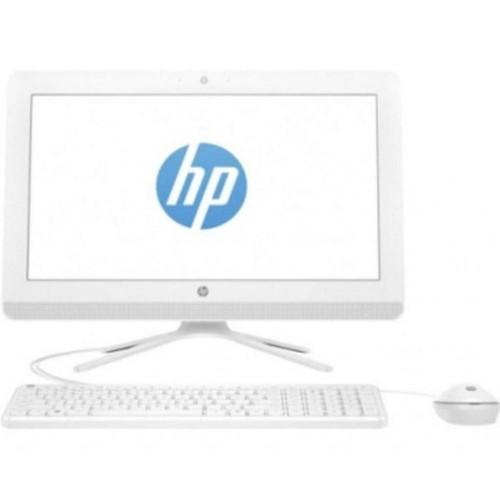 Моноблок HP AiO 24-f0079ur (4PL91EA)