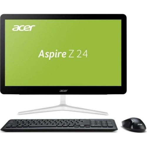 моноблок Acer Aspire Z24-880 (DQ.B8TME.009)