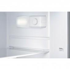 Холодильник с морозильной камерой Ardesto DTF-212W