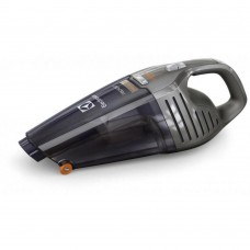Ручной пылесос Electrolux ZB6106