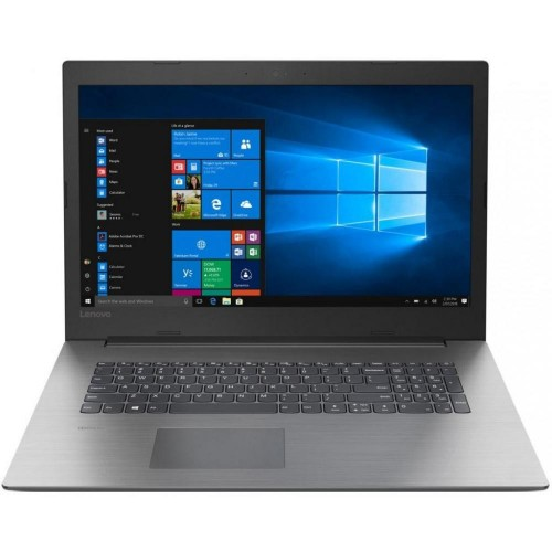 Ноутбук Lenovo IdeaPad 330-17 (81FL007SRA)
