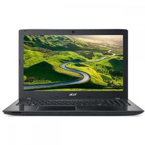 Ноутбук Acer Aspire E 15 E5-576G-55L5 (NX.GWNEU.004)