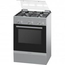 Комбинированная плита Bosch HGD625255Q