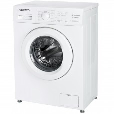 Стиральная машина автоматическая Ardesto WMS-6118W