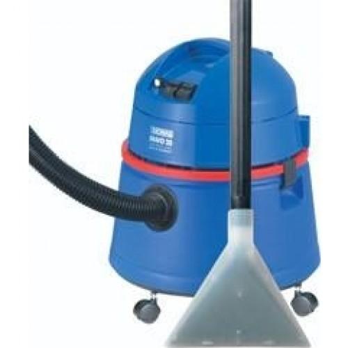 Моющий пылесос Thomas BRAVO 20 S Aquafilter в интернет магазине Техно-Фаворит