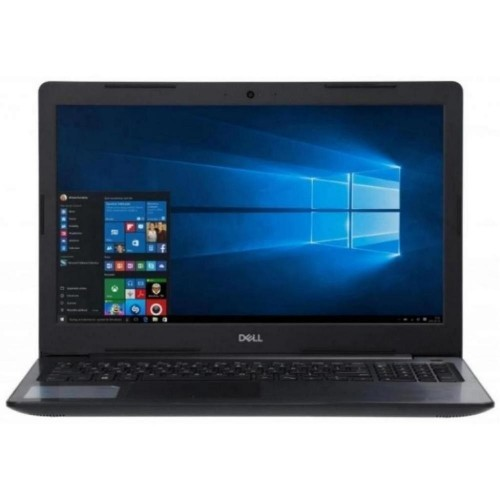 Ноутбук Dell Inspiron 15 5570 (I5558S2DDL-80B)
