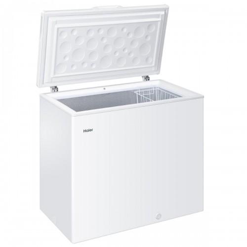 Морозильный ларь Haier HCE203RL