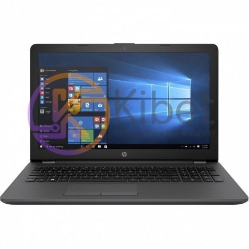 Ноутбук HP 250 G6 (4WV08EA) Новинка