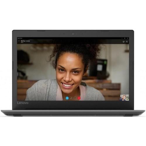 Ноутбук Lenovo IdeaPad 330-15IKB Platinum Grey (81DC00XFRA) Новинка