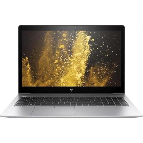 Ноутбук HP EliteBook 850 G5 Silver (3UP25EA)