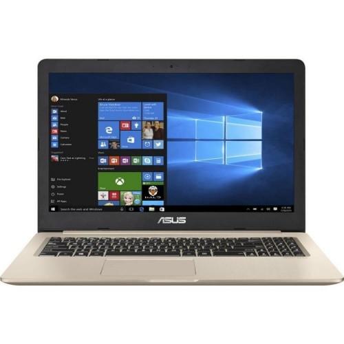 Ноутбук ASUS VivoBook Pro 15 N580GD Gold (N580GD-E4010)