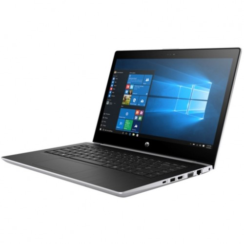 Ноутбук HP Probook 440 G5 (2SY21EA)