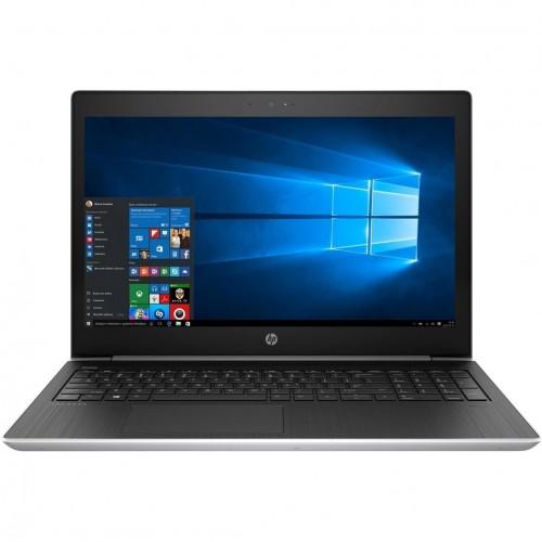Ноутбук HP ProBook 450 G5 (4QW18ES)