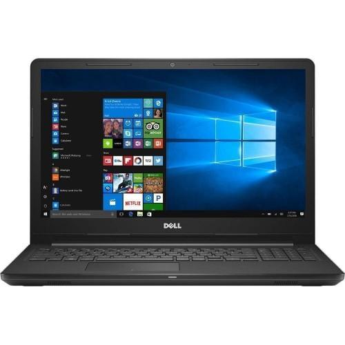 Ноутбук Dell Inspiron 3576 (I3578S2DDW-70B)