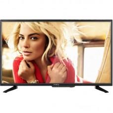 Телевизор Vinga S32HD21B