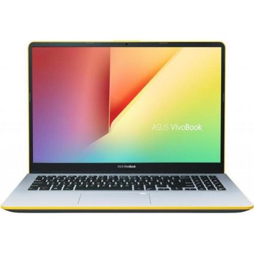Ноутбук ASUS VivoBook S15 S530UA Blue (S530UA-BQ339T)