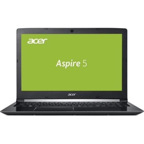 Ноутбук Acer Aspire 5 A517-51G (NX.GSXEU.030)