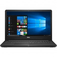 Ноутбук Dell Inspiron 3567 Black (I353410DIW-65B)