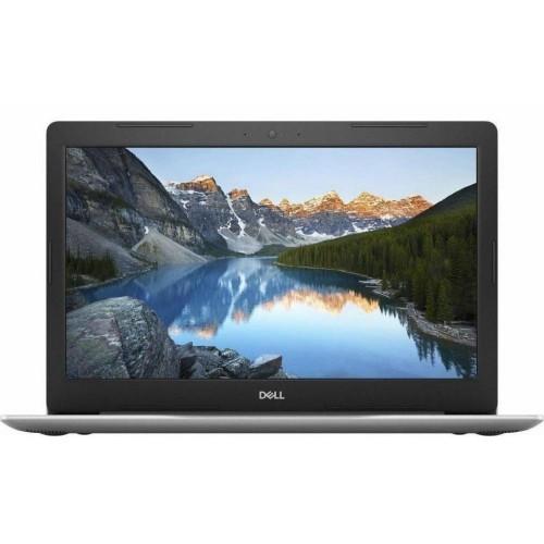 Ноутбук Dell Inspiron 15 5570 (I553410DDL-80S)
