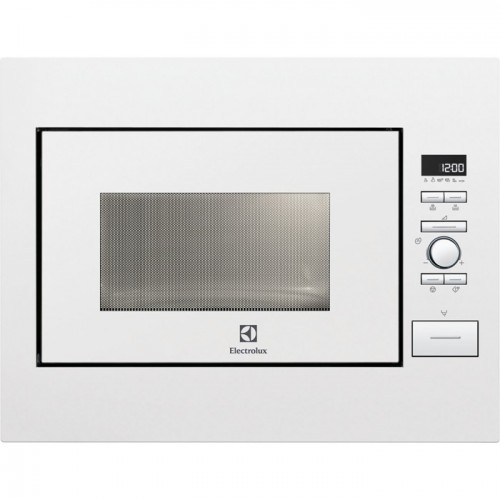 Микроволновка Electrolux EMS26004OW