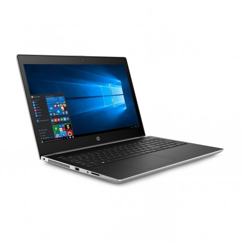 Ноутбук HP ProBook 450 G5 (2UB66EA)