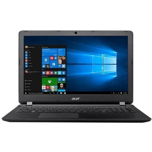 Ноутбук Acer Aspire ES 15 ES1-523-85RN (NX.GKYEU.045)