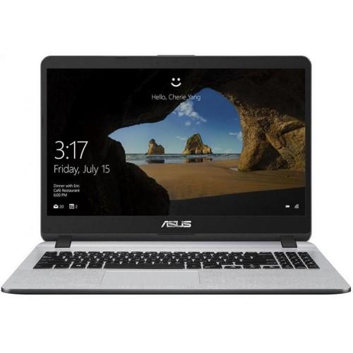 Ноутбук ASUS X507MA Grey (X507MA-BR001)