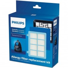 Набор фильтров Philips FC8010/01
