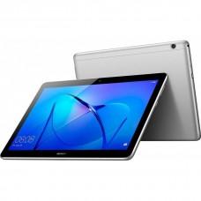 Планшет HUAWEI MediaPad T3 10 16GB LTE Grey