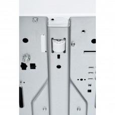 Морозильная ларь Ardesto FRM-200M Новинка