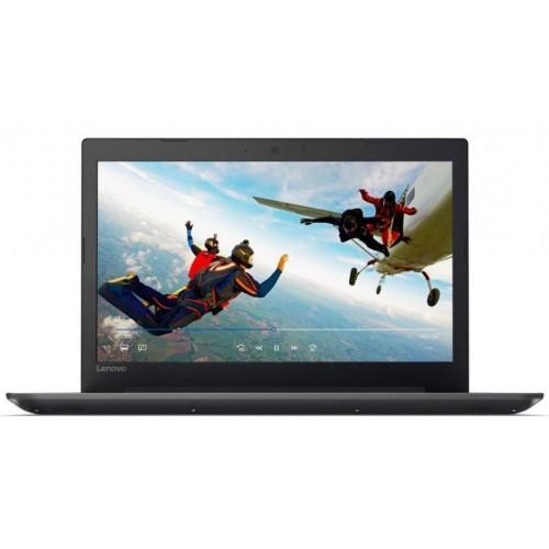 Ноутбук Lenovo IdeaPad 320-15 (80XH0234RA)