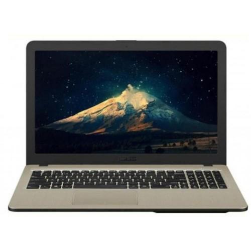 Ноутбук ASUS VivoBook X540MB Black (X540MB-DM113) Новинка